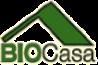 biocasabiestro.com